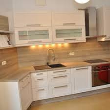 k che dresden küchenmontage möbelmontage zimmermann bad küche hertelstr