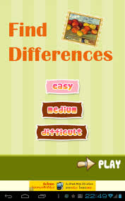 find differences art paintings 1 app ranking and store data app