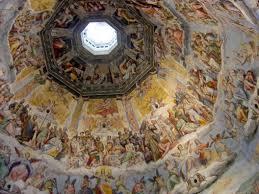 cupola santa fiore brunelleschi 19 ao禹t 1418 une coupole r礬volutionnaire pour la cath礬drale de