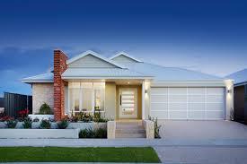 blueprint for homes home design by blueprint homes the by blueprint homes