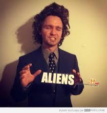 Funny Guy Halloween Costume Cosplay Aliens Meme Funny Guy Halloween Costume