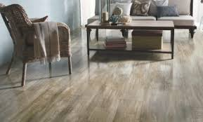 Tranquility Resilient Flooring Stunning Tranquility Vinyl Plank Flooring Tranquility 5mm Rustic