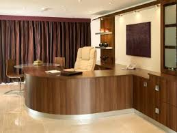 office furniture ideas executive furniture contemporary executive office furniture