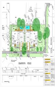 multi unit floor plans multi unit 2 progress planning