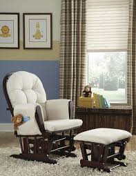 Rocking Chair For Nursery Pregnancy 23 Best Take A Seat Gliders And Ottomans Images On Pinterest