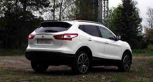 nissan qashqai eco mode nissan qashqai 1 6 2013 auto images and specification