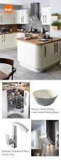 Cream Kitchen Designs The 25 Best Cream Kitchen Designs Ideas On Pinterest Cream