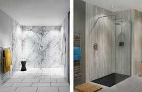 Plastic Wall Panels For Bathrooms by Nuance Bathroom Panels Ryrie Pinterest Bathroom Paneling