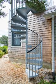 buying a used spiral staircase salter spiral stair