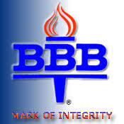 BBB Accredited Car Warranty