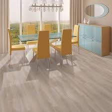 Laminate Flooring Trinidad Grays U2013 Page 4 U2013 Kraus Flooring