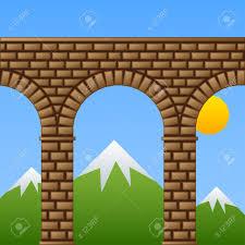 roman aqueduct stock photos royalty free roman aqueduct images