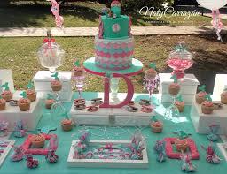 mermaid baby shower appealing the mermaid baby shower theme 95 in baby shower