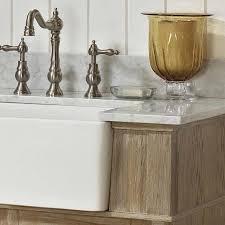Fairmont Bathroom Vanities Discount by Fairmont Designs Rustic Chic 36