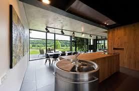 le cuisine design 35 cuisines ouvertes façon design côté maison