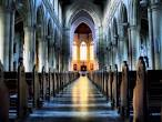 CATHEDRAL, BENDIGO AUSTRALIA by ~jnjukes on deviantART