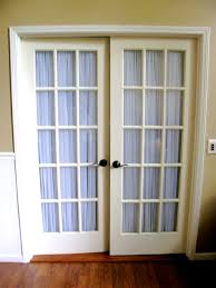 Door Designs India by Interior Foxy Craftsman Style Doors Interior And Exterior French