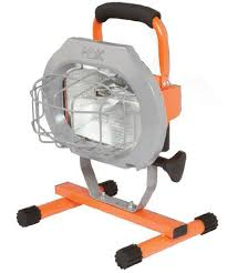 500 watt work light led conversion work shop lights led fluorescent more the home depot canada