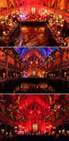 Halloween Party Room Decoration Ideas Best 25 Masquerade Ball Decorations Ideas On Pinterest