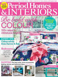 period homes and interiors magazine antiquariato n 436 agosto 2017 free digital true pdf