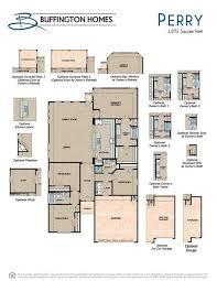 house plans home plans floor plans beautiful home plans homes floor plans beautiful hgtv house plans