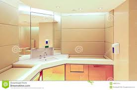 baby diaper changing room stock photo image 46867454
