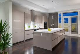 100 kitchen cabinets in calgary calgary kitchen designs and