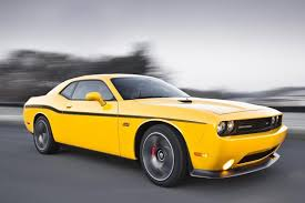 dodge challengers used 2012 dodge challenger car review autotrader
