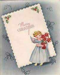 beautiful jesus christmas cards the good news pinterest