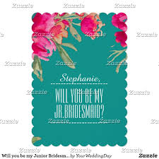bridesmaids invitation cards 878 best will you be my bridesmaid cards images on