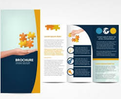 small business flyer templates and modern geometric style flyer