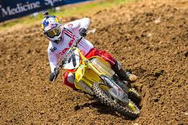james stewart news motocross james stewart eligible for muddy creek motocross racer x online