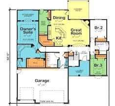 luxury custom home floor plans house floor plan exles ranch style luxury custom homes ranch