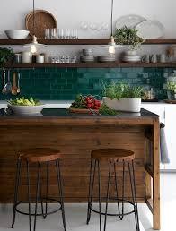 best kitchen furniture 17 kitchen islands best design for kitchen furniture ideas