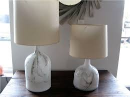 Living Room Glass Tables by Glass Table Lamp For Living Room Babytimeexpo Furniture