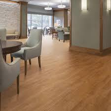 Amtico Laminate Flooring Chesapeake Laminate Flooring Calhoun Maple