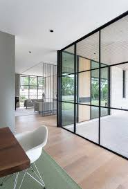 152 best steel doors and windows images on pinterest steel doors