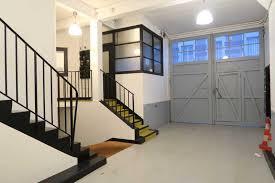 location bureaux boulogne location bureaux boulogne billancourt 92100 195m2 id 333641