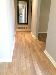 San Antonio Laminate Flooring Flooring And Bath Gallery Made In The Shade Of San Antonio