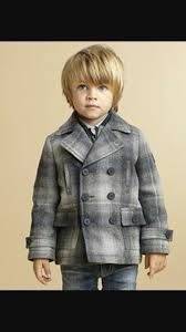 cutes aline hair best 25 little boy long hair ideas on pinterest toddler boy