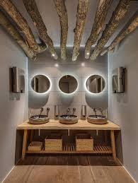 restaurant bathroom design restaurant interior design barvy restaurant wc interior toilet