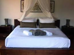Duplex Style Best Price On Pondok Bata Duplex Style Hotel In Bali Reviews