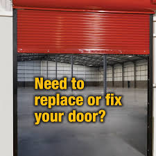 replace spring on garage door 8 signs your broken garage door needs to be replaced