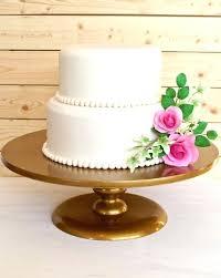 14 cake stand wedding cake stand gold gallery 14 cake pedestal vintage metal