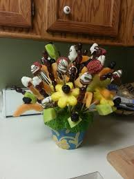 edible arrang diy s day edible arrangements made this for my for