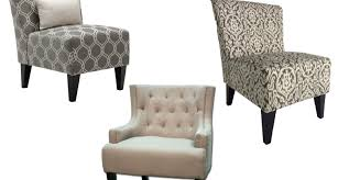 Swivel Accent Chair by Ikea Accent Chairs Ikea Oversized Chair By Arm Chair Wayfair