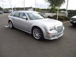 used chrysler cars for sale in warrington cheshire motors co uk