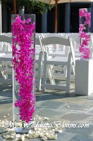 Vase Wedding Centerpiece Ideas by Best 20 Cylinder Centerpieces Ideas On Pinterest Candle On The