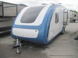 Indiana travel trailers images 23 best travel trailer images used rvs rv travel jpg