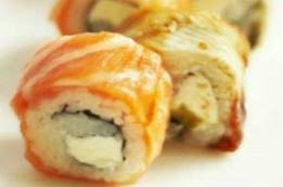 cuisiner des anguilles anguille recette anguille idées recettes autour de l anguille